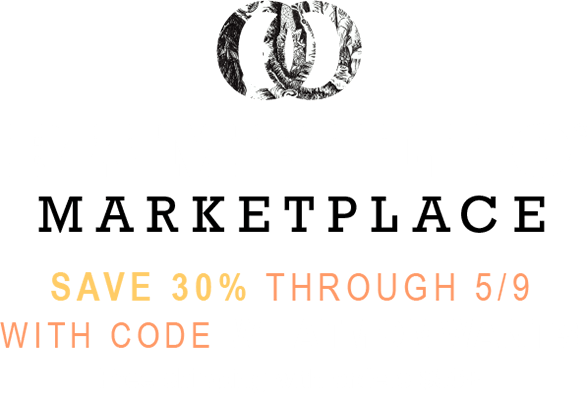 Rambillo Marketplace